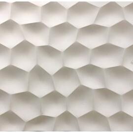 3D панель DECO 2 [600х600], фото 1