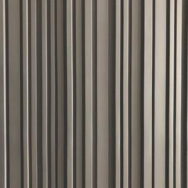 3D панель LINE Standard [800х600]