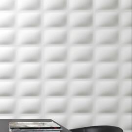 3D панель FASHION, фото 1