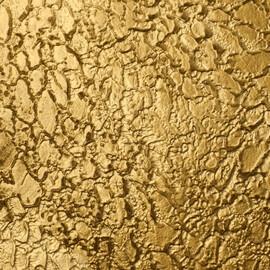 Gold Python, фото 1