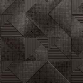 3D панель Line Fields