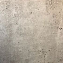 Marmorino+Concrete