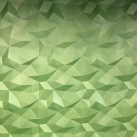 3D панель ICEBERG [750х750], фото 1