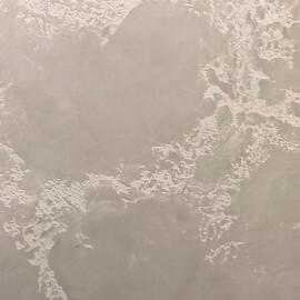 Marmorino + Veneziano Concrete