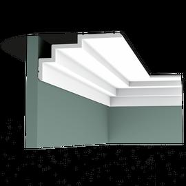 Orac Decor C392 Steps