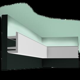 Orac Decor C381 L3 Linear Led Lighting
