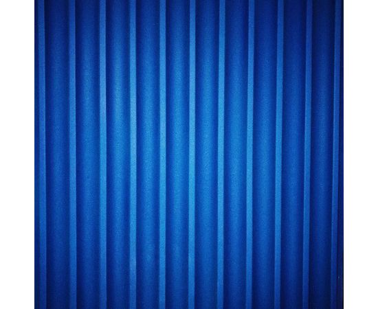 Гипсовая 3Д панель LINE 10, фото 1