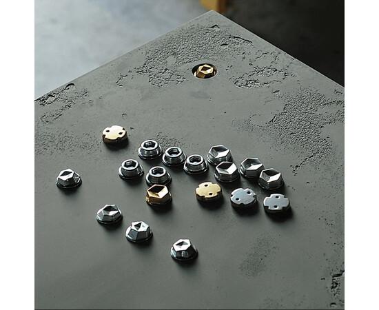 ДЕКОР для панелей из бетона