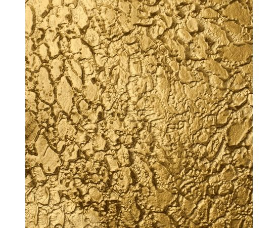 Декоративная штукатурка Gold Python