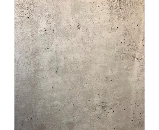 Марморино под бетон