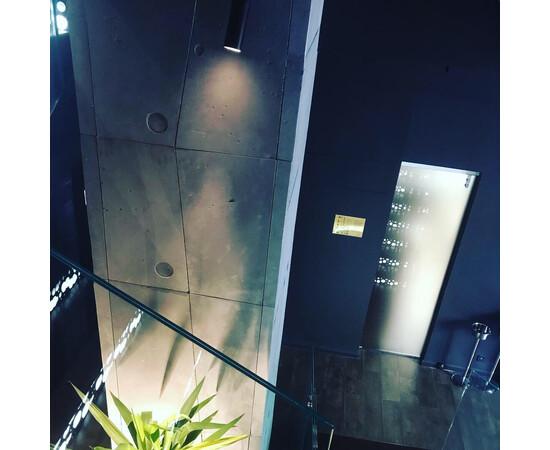 Бетонная панель Скошенный бетон, фото 32