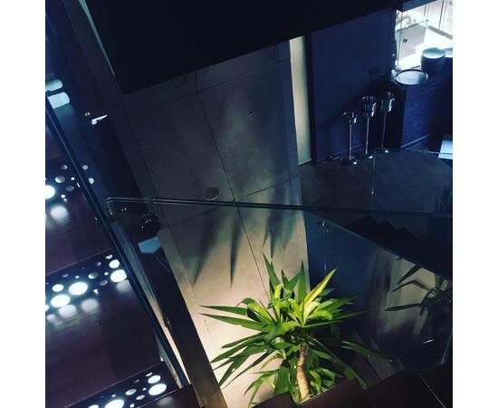Бетонная панель Скошенный бетон, фото 33