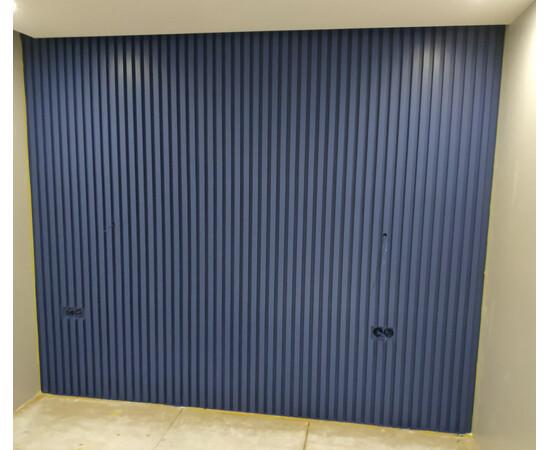 Гипсовая 3Д панель LINE 35, фото 3