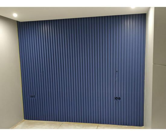 Гипсовая 3Д панель LINE 35, фото 2