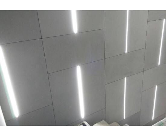 Бетонная 3Д панель 1000х600, фото 43