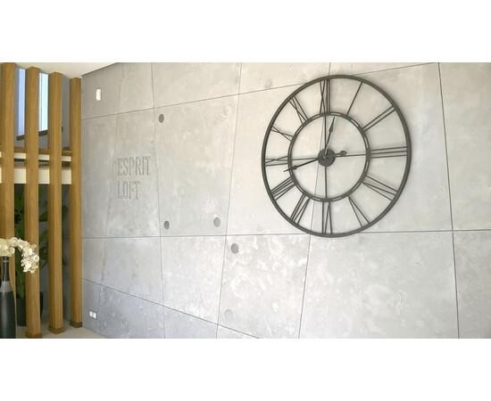 Бетонная панель Скошенный бетон, фото 18