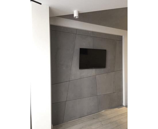 Бетонная панель Скошенный бетон, фото 15