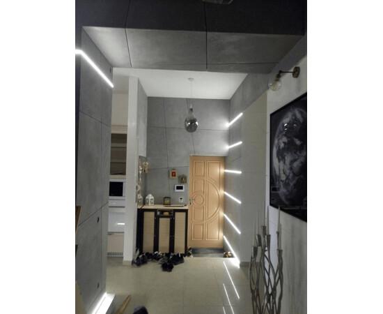 Бетонная панель Скошенный бетон, фото 31