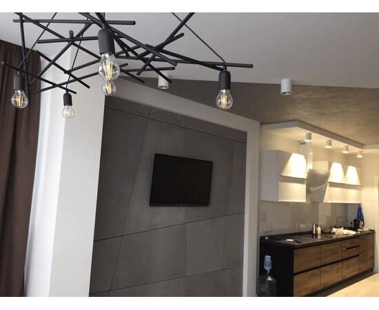 Бетонная панель Скошенный бетон, фото 16
