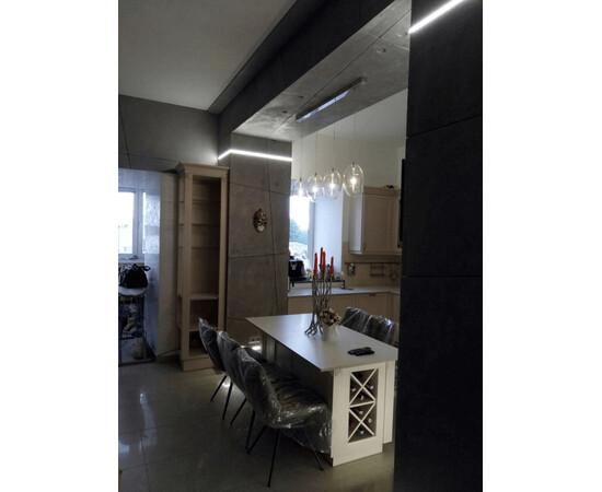Бетонная панель Скошенный бетон, фото 29
