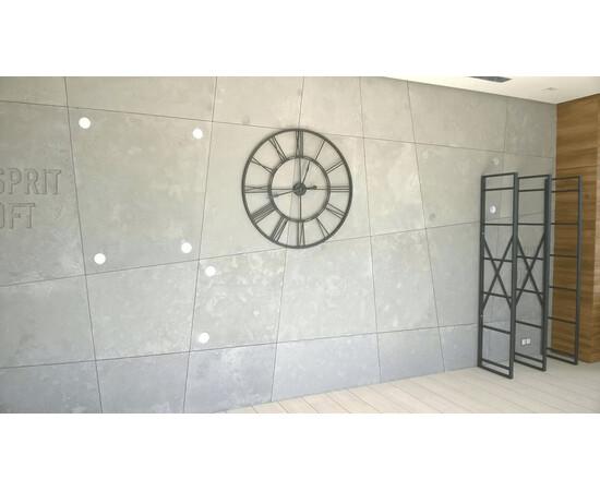 Бетонная панель Скошенный бетон, фото 19