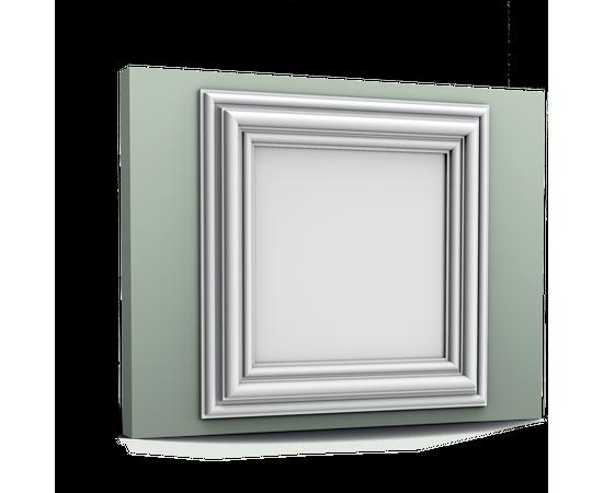 3д панель для стены Orac Decor W121 Autoire