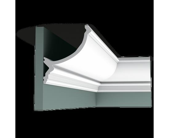Многофункциональный профиль Orac Decor C900