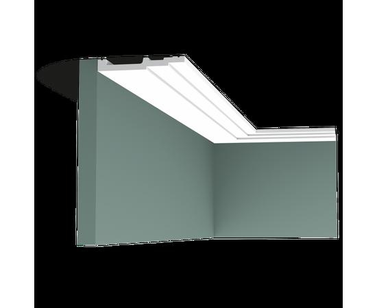 Многофункциональный профиль Orac Decor SX180 High Line