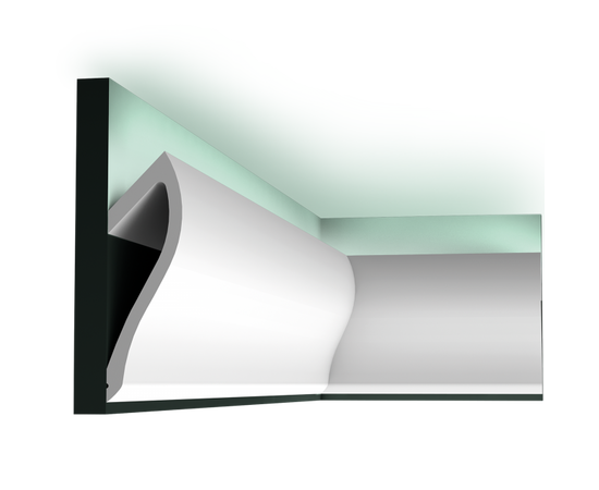 Скрытая подсветка Orac Decor C371 Shade