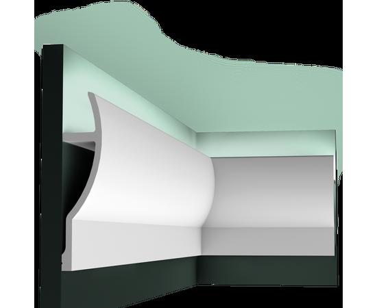Скрытая подсветка Orac Decor C372 Fluxus