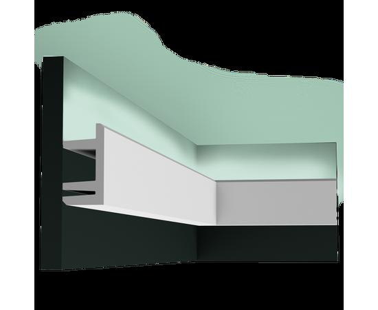 Скрытая подсветка Orac Decor C381 L3 Linear Led Lighting